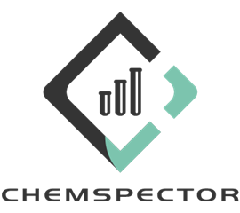 Chemspector