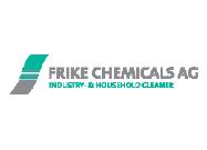 Frike Chemicals