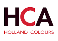 HCA Holland Colours